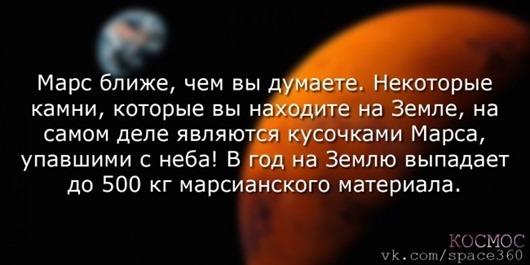 clip_image013[6]