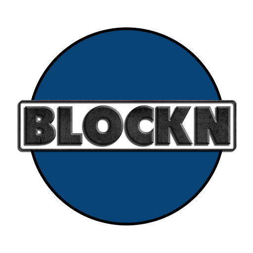 BLOCKN