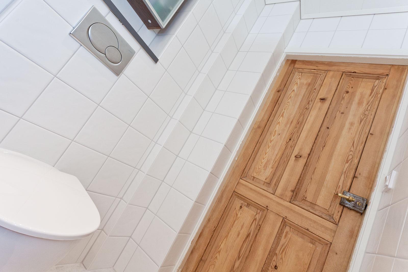 TvÃ¥ badrum och sovrum i fÃ¥lhagen – uppsala fastighetstjänst