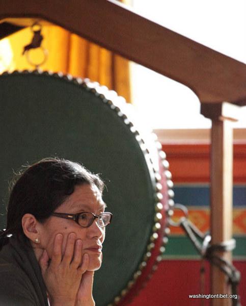 Monthly Molam prayer for Tibet at Sakya Gompa - May 5th 2012 - 30-cc0182%2BA%2BPrayers%2B72.jpg