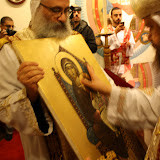 The Consercration of the Altar Of Saint Stephene the martyr By Bishop Serapion - IMG_8049.JPG