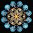 Keth Wintham avatar image