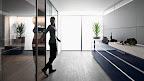 VALCUCINE-cucina-ergonomica-alluminio-vetro-blu.jpg