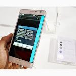 HDC-Galaxy-Note-Edge-11-650x489.jpg