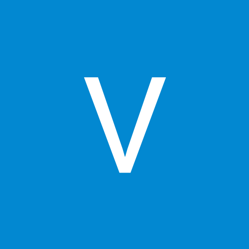 user Victor Rikhotso apkdeer profile image