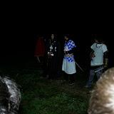 Sortida Rovers 2008 - IMG_1207.JPG