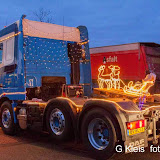 Trucks By Night 2014 - IMG_3806.jpg