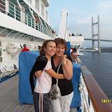 CruiseDay1