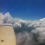 Oshkosh EAA AirVenture - July 2013 - 250