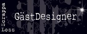 gästdesigner.jpg