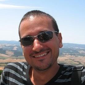 Andrea Montagna