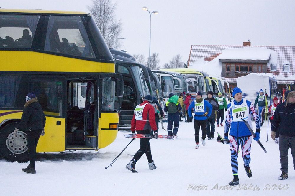 39. Tartu Maraton - img_8814TSM_.jpg