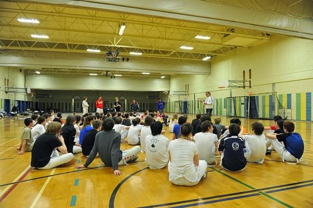 Circuit cadet et junior 2012 #3 - image28.JPG