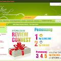 STORE.CO.ID - Toko Online Gratis Ongkos Kirim Pertama di Indonesia!