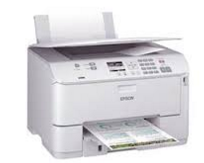 Free Epson WorkForce Pro WP-4511 Driver Download