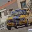 Circuito-da-Boavista-WTCC-2013-339.jpg