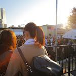20131124_152049_fukusakoayako.jpg