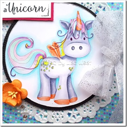 Be a Unicorn (3)
