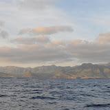 Cap Vert Sâo Nicolau