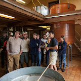 2013 vendanges du chardonnay - 2013%2B09%2B28%2BGuimbelot%2Bvendanges%2Bdu%2BChardonnay%2B169.jpg