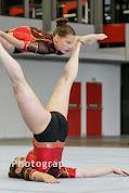 Han Balk Fantastic Gymnastics 2015-8988.jpg