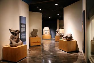 Photo: Museon aarteita