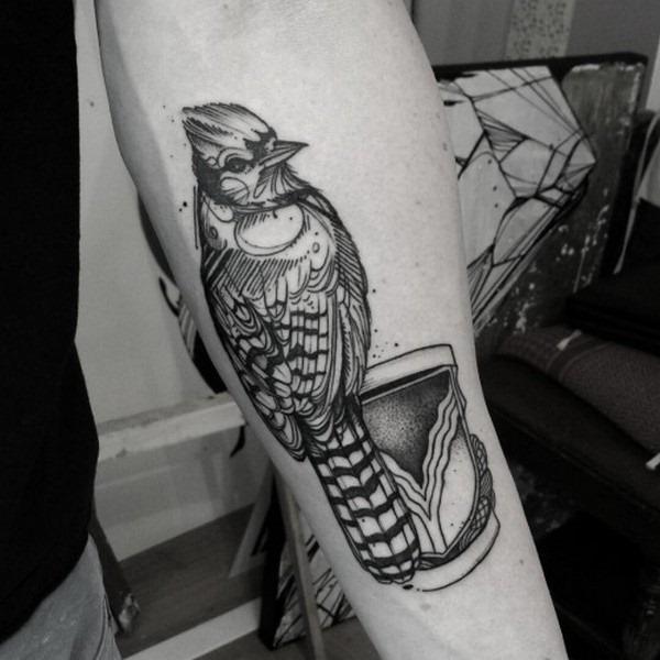 braço_de_tatuagem