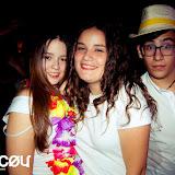 2017-07-01-carnaval-d'estiu-moscou-torello-185.jpg