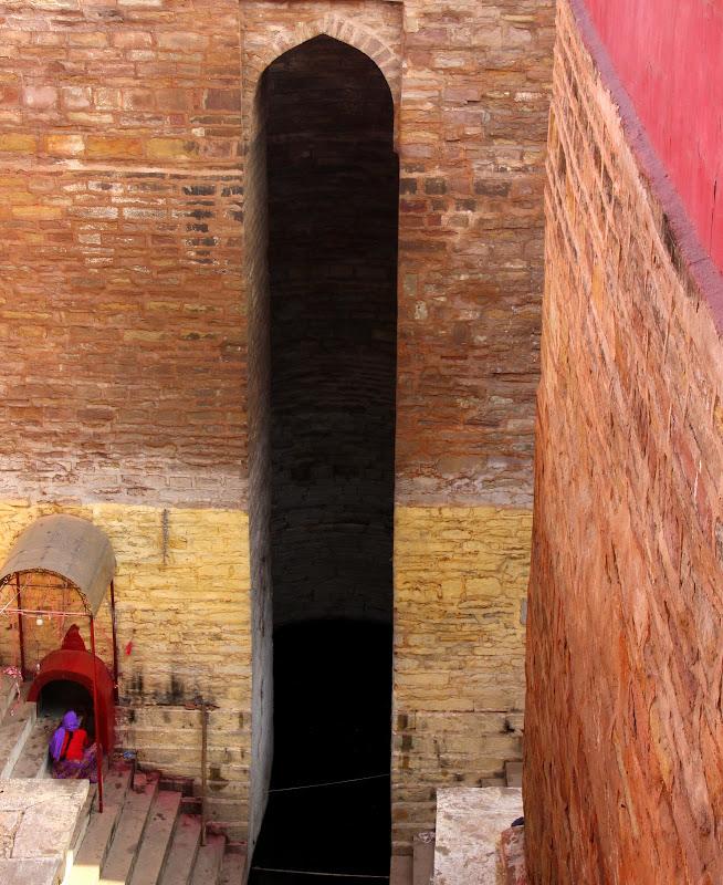 #Varanasi #Uttarpradeshtourism #Travelblog