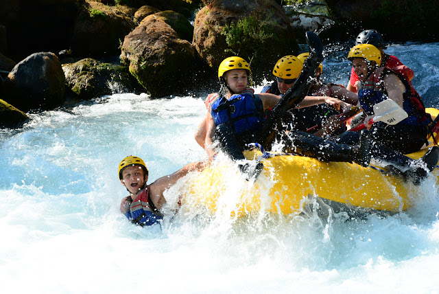 White salmon white water rafting 2015 - DSC_0012.JPG