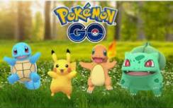 Cara Mendapatkan Pokemon Shiny Di Pokemon Go 2021 Gampang Banget