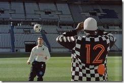 Nike x Off-White Football Mon Amour (27)