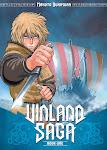 Vinland Saga Omnibus v01 (2013) (Digital) (danke-Empire).jpg