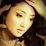 Hiromi Huleya's profile photo