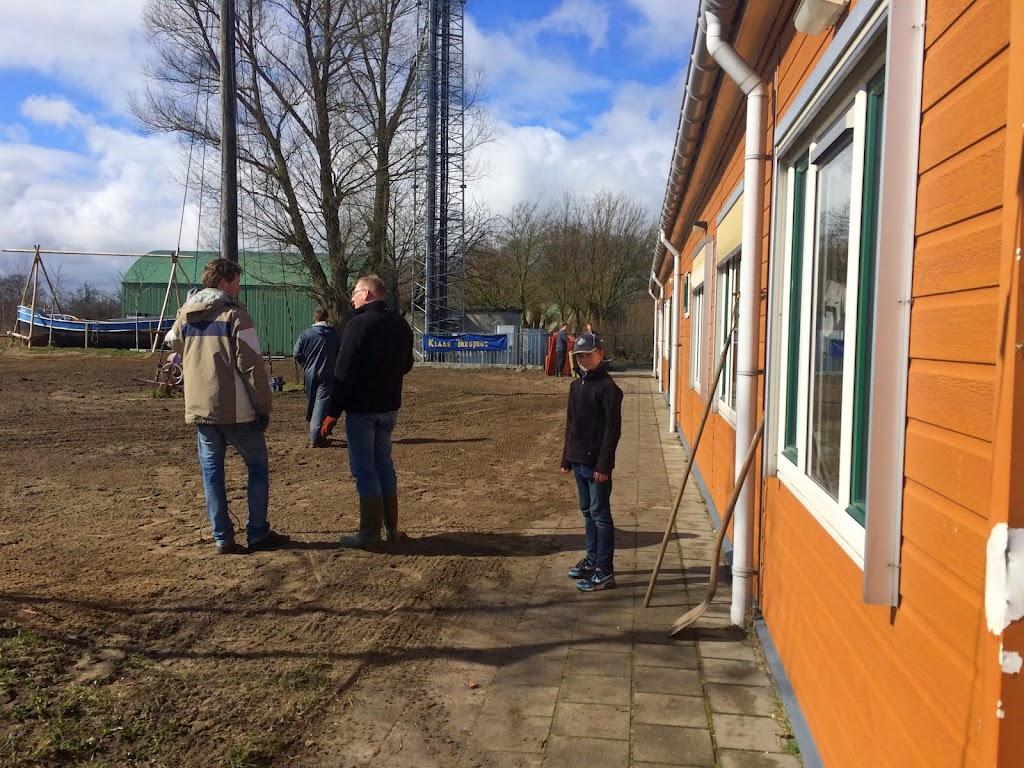 NL Doet - 2015 - IMG_7045.JPG