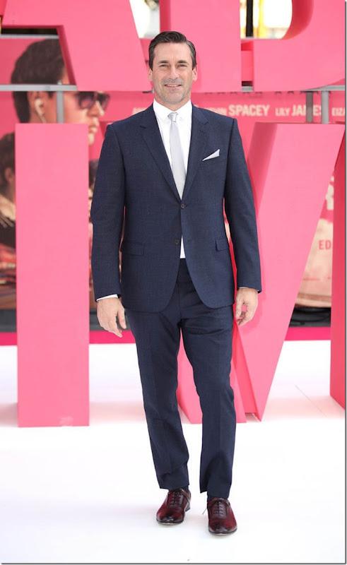 Jon-Hamm-Baby-Driver-European-Movie-Premiere-Red-Carpet-Fashion-Lanvin-Tom-Lorenzo-Site-2