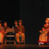 2009 Scrooge  12/12/09 - DSC_3362.jpg