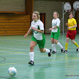 Everberg - erverberg-4maart2012-belgie.JPG
