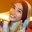 Leha Aqasyah's profile photo