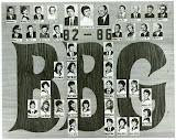 1986 - IV.b