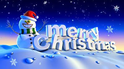 英文聖誕節賀詞簡訊 http://msgjack.blogspot.com/2014/12/merry-christmas.html