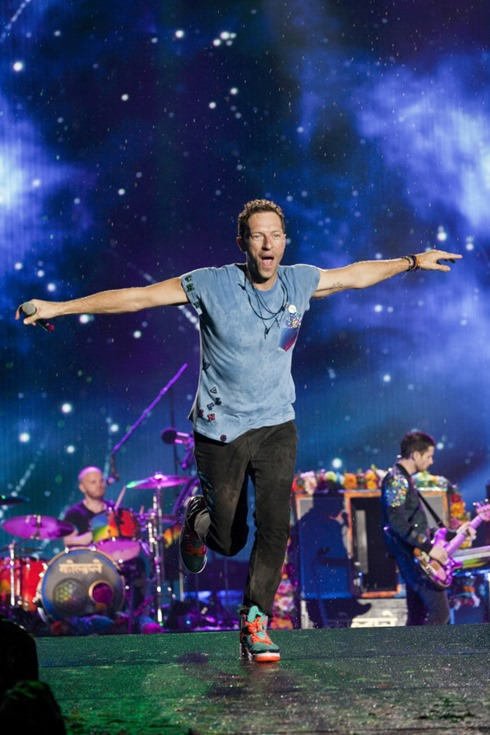 Coldplay-BA-010416_12Resized-683x1024