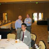 2014-03 West Coast Meeting - IMG_0230.JPG