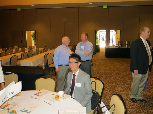 2014-03 West Coast Meeting - IMG_0230.JPG