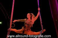 Bedrijfsreportage bij Circus Renz in Apeldoorn - 18