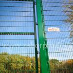 Ограждение забор (33).jpg