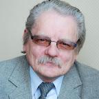 Wojciech Grzegorczyk.jpg