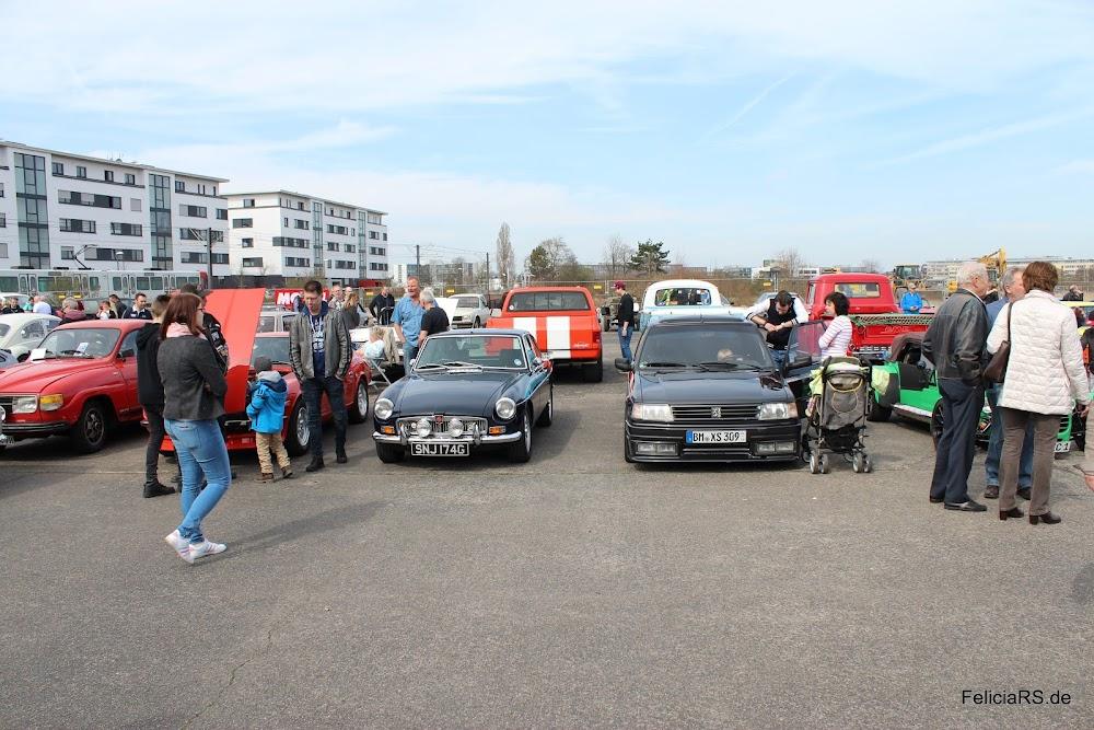 Classic Car Cologne 2016 - IMG_1146.jpg