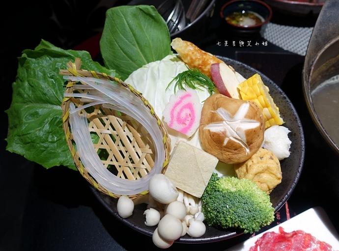 29 鼎膾北海道毛蟹專門店 無敵海景生魚丼2.1 澳洲和牛鍋物買一送一