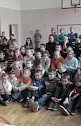 świięto-niiepodległości-2012-015.jpg